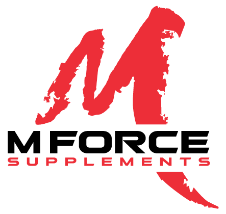 MForce Supplements